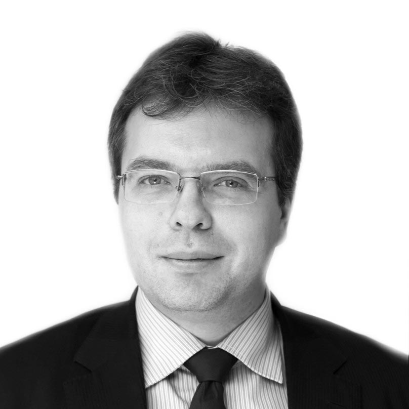 andrey-vorogushin-mckinsey-alum-moscow-russian-federation