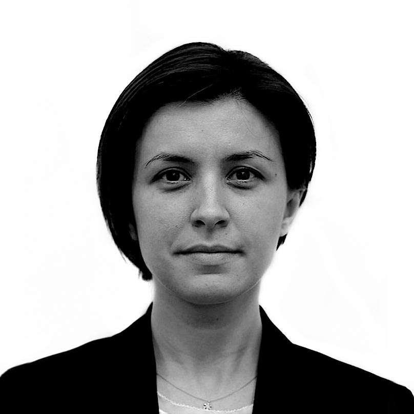 arzu-yesilova-bcg-alum-london-england