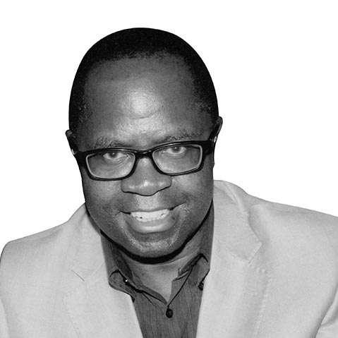 e-d-wala-chabala-mckinsey-alum-lusaka-johannesburg-nairobi