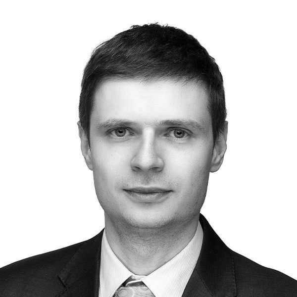 evgeny-glinik-bain-alum-moscow-russian-federation