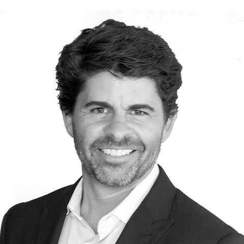 michael-ortiz-rgp-management-consulting-los-angeles-ca