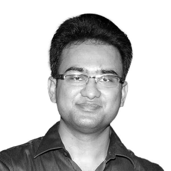 rahul-bhargava-mckinsey-alum-toronto-canada