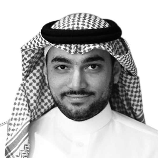saad-sameer-mckinsey-alum-riyadh-saudi-arabia