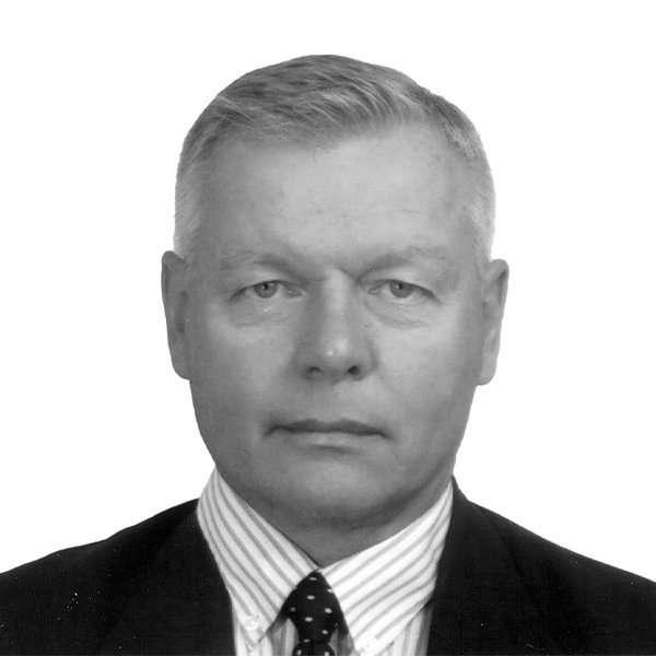 piotr-bendykowski-mckinsey-alum-warsaw-poland